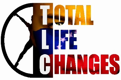 Join TLC Total Life Changes Movement