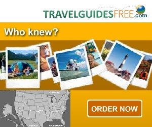 *Hot* Travel Guides For Free