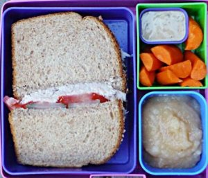 tuna-sandwich-2-bento-lunchbox