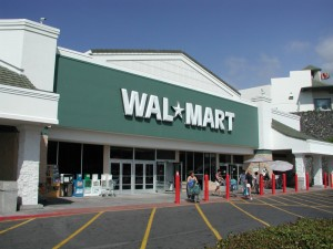 Best Deals at Walmart Week Ending July 5th 2014