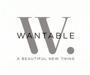 Get The Latest in BeautyTrends and Fashions With Wantable #reviews