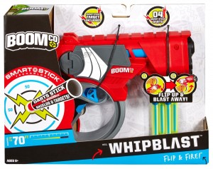 Whipblast Darts $7.00 with Free shipping for Prime Members