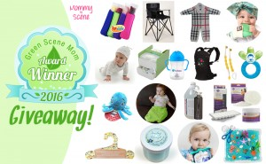 Enter to win a collection of prizes sponsored by these awesome brands #giveaways (ends  4/29 )