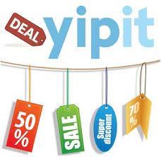 Best Yipit Deals Week Of March 15-21