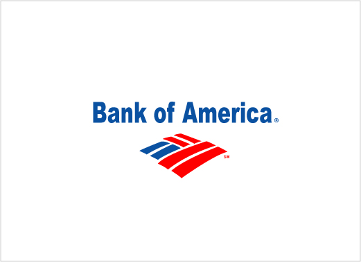 Bank of america museum coupons