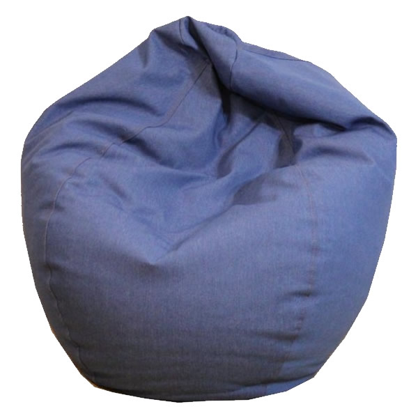 The Bean Bag Chair Outlet Review