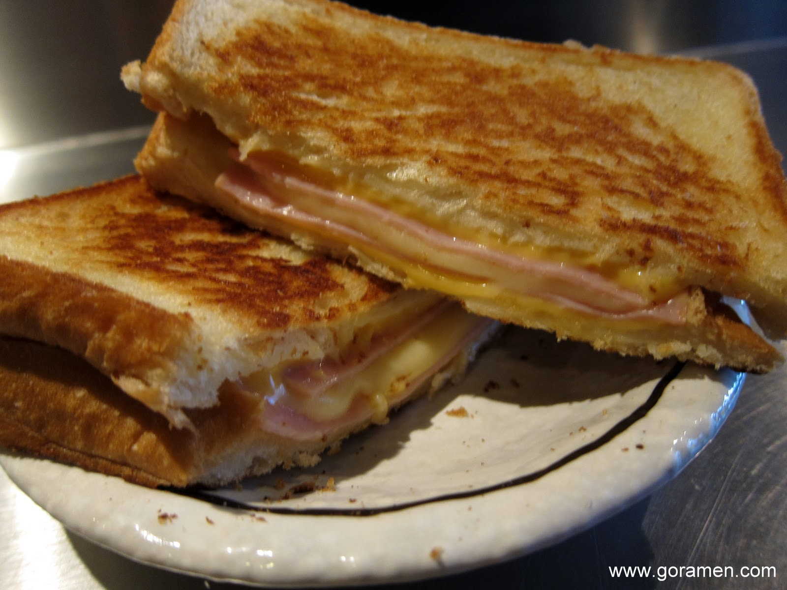 cheese sandwiches jpg itok pkeb1saf grilled ham and cheese grilled ham ...
